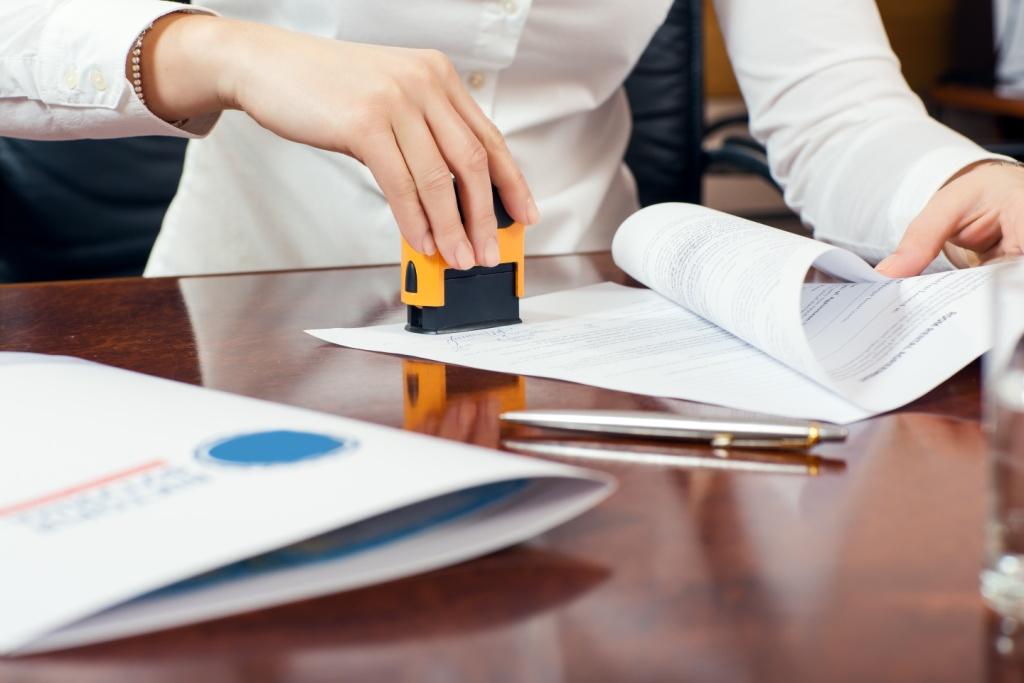 Company Secretary & Legal Services