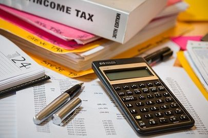 Corporate & Individual Tax Planning