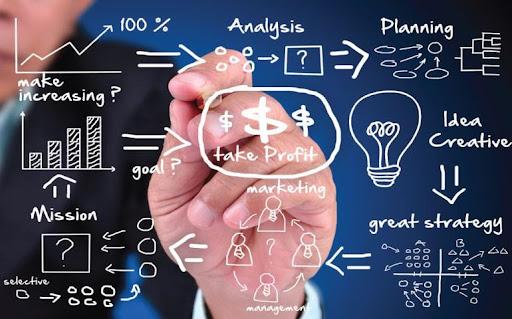 Managing Finance Decisions