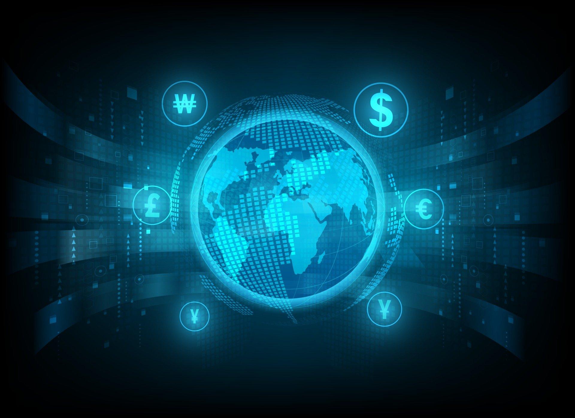 Overseas Transactions